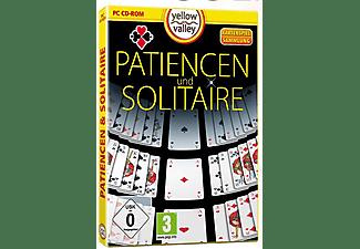 patiencen online